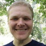 Benjamin R. Myers, PhD- Avatar
