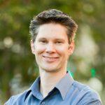 Christopher T. Gregg, PhD- Avatar