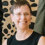 Margo Haygood, PhD- Avatar