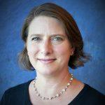 Jennifer A. Doherty, PhD