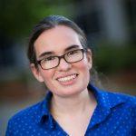 Jessica C. Brown, PhD- Avatar