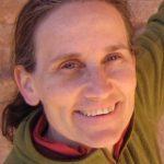 Gabrielle Kardon, PhD- Avatar