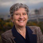 Katherine Sward, PhD, RN- Avatar