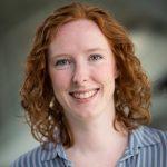 Katherine E. Varley, PhD- Avatar