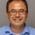 Katsu Funai, PhD- Avatar