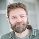 Nels C. Elde, PhD- Avatar