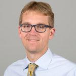 Robert Campbell, PhD