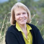 Kathi Mooney, PhD, RN
