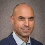 Markus Amann, PhD