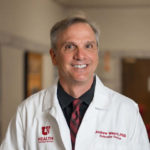 Andrew S. Weyrich, PhD