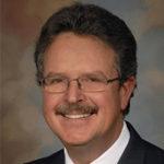 Kent N. Bachus, PhD