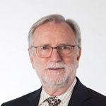 Paul F. Bray, MD