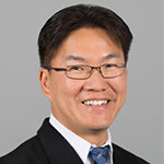 Owen Chan, PhD
