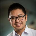 Danny Hung Chieh Chou, PhD