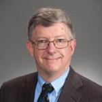 J. Michael Dean, MD