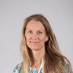 Karen Eilbeck, PhD