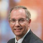 Brian Evavold, PhD
