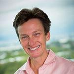 Julie M. Fritz, PhD