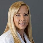 Sheri L. Holmen, PhD