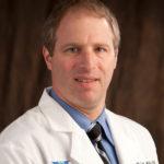 Howard Colman, MD, PhD