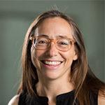 Barbara E. Jones, MD