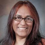 Shami Kanekar, PhD