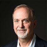Donald Kohan, MD, PhD