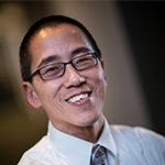 Dean Y. Li, MD, PhD