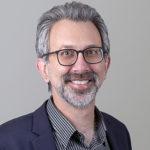 Matthew H. Samore, MD