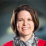 Allison Payne, PhD
