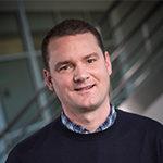 Aaron Quinlan, PhD