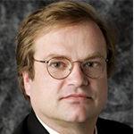 Perry F. Renshaw, MD, PhD