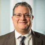 Robin M. Shaw, MD, PhD