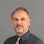 Adrian Rothenfluh, PhD