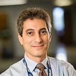 Michael A. Rubin, MD, PhD.