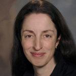 Julie H. Shakib, DO