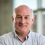 Wesley I. Sundquist, PhD