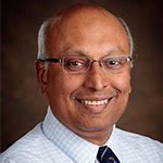 Sankar Swaminathan, MD