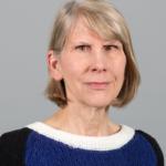 Elizabeth Leibold, PhD
