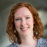 Katherine E. Varley, PhD