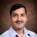 Dinesh Verma, PhD