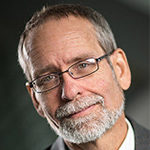 Mark Yandell, PhD