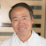 Tianxin Yang, MD, PhD