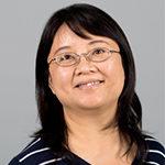 Weiquan Zhu, PhD