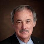 Guy A. Zimmerman, MD